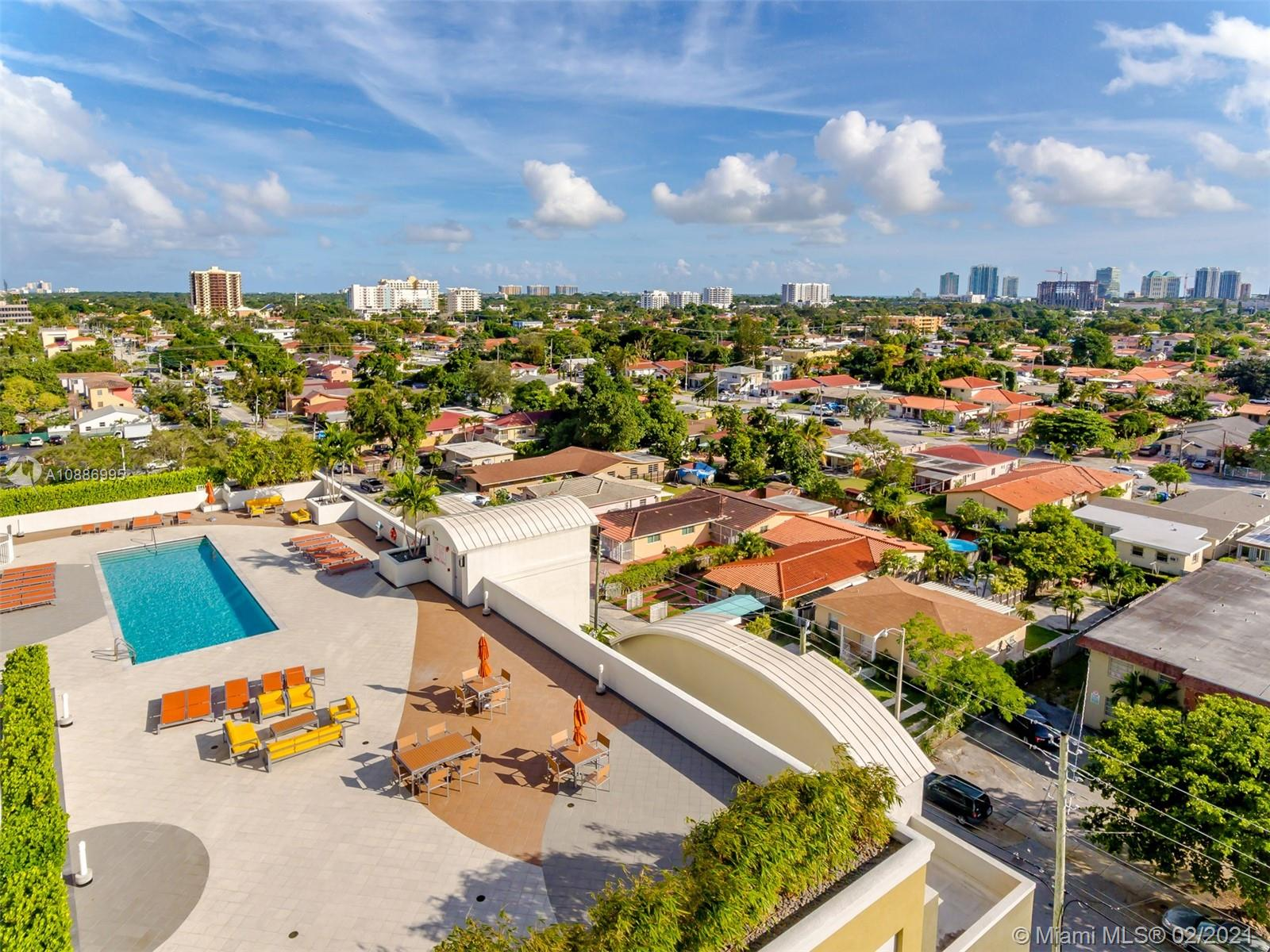 3180 SW 22nd Ter #1104 For Sale A10886995, FL