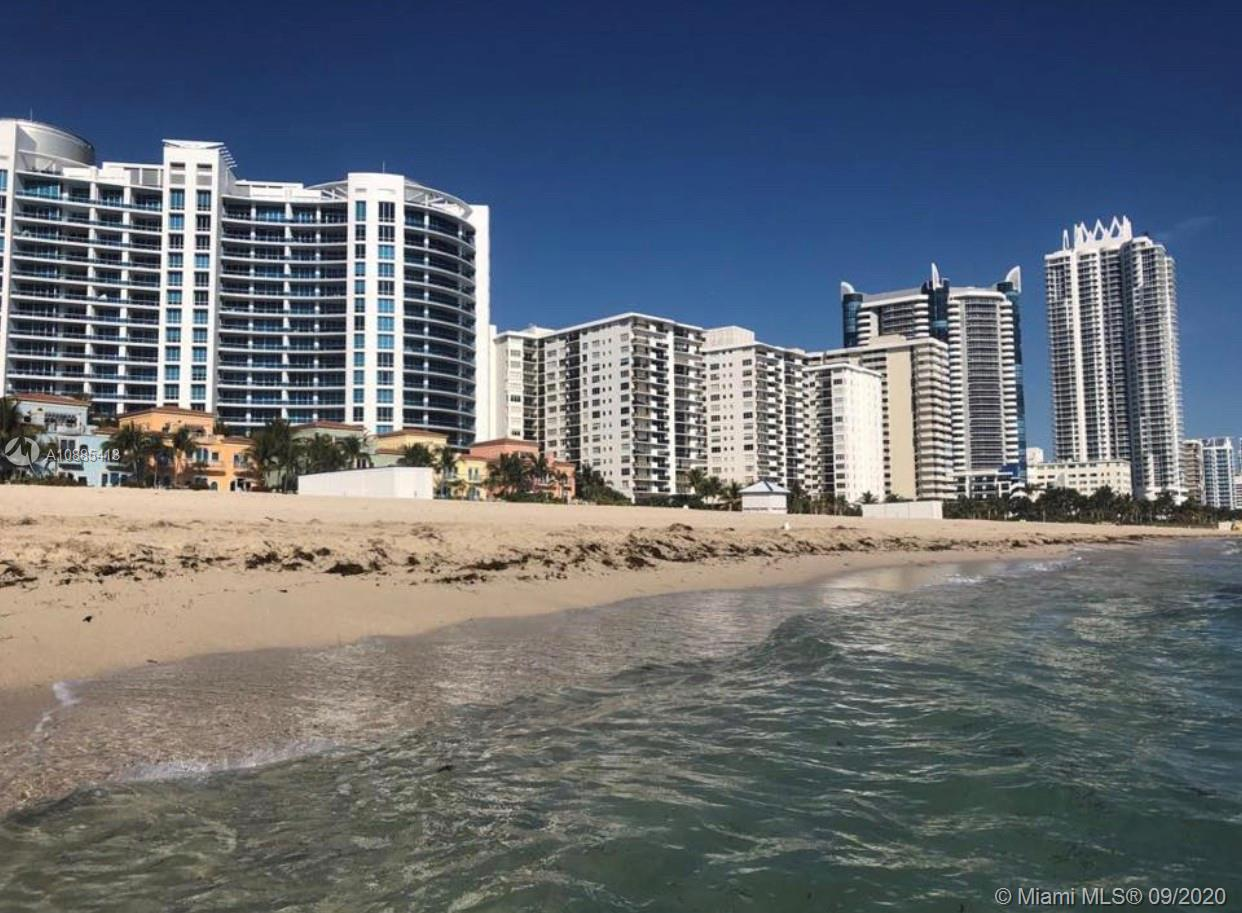 6039  Collins Ave #529 For Sale A10885413, FL