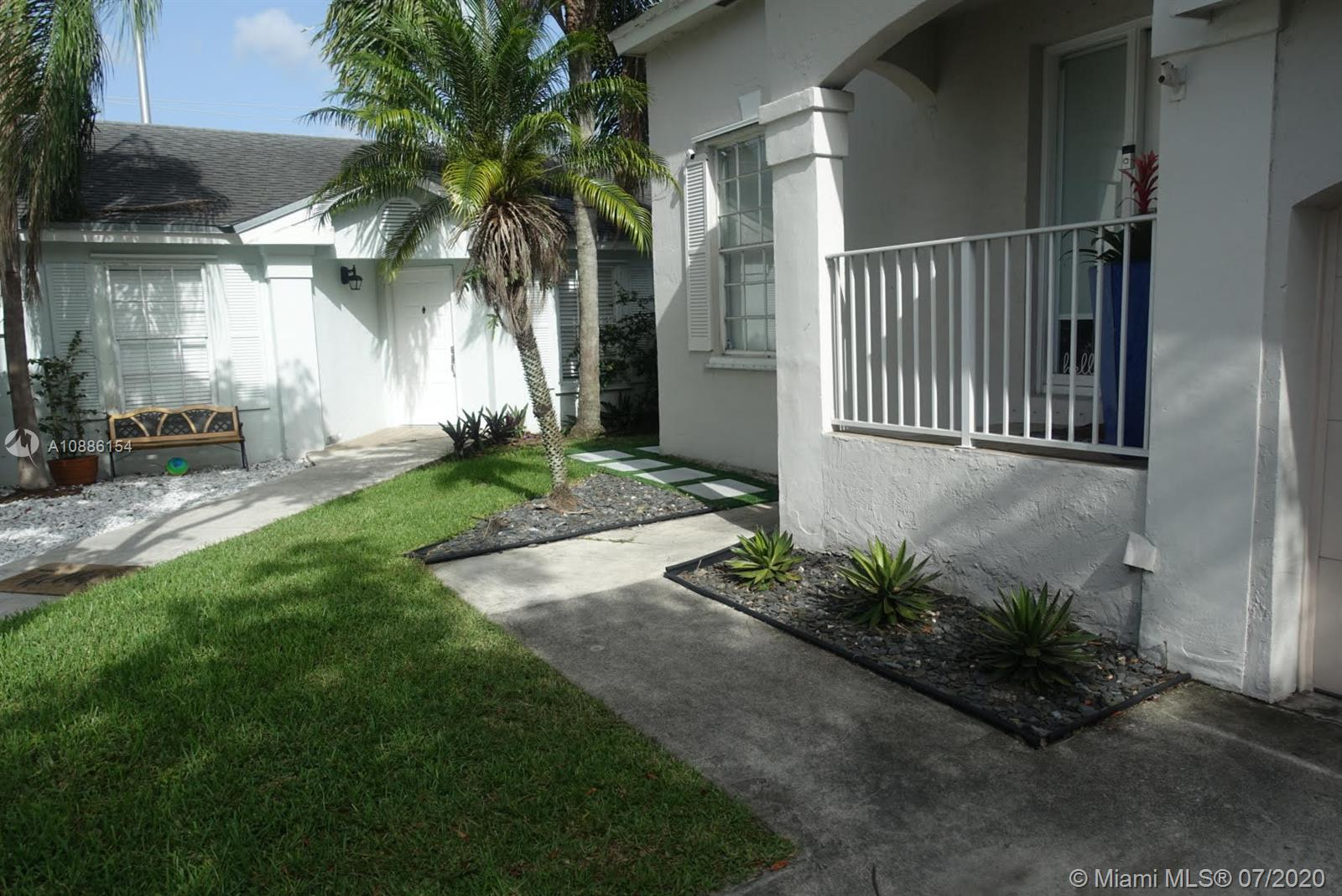 10223 SW 117th Ct  For Sale A10886154, FL