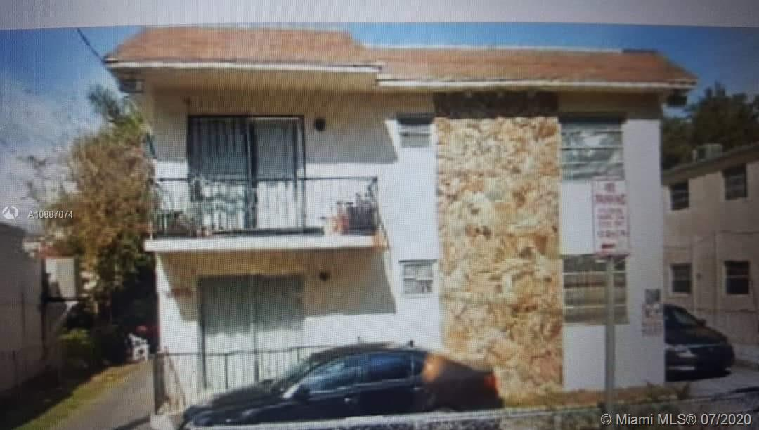 667 SW 3rd St #3 For Sale A10887074, FL
