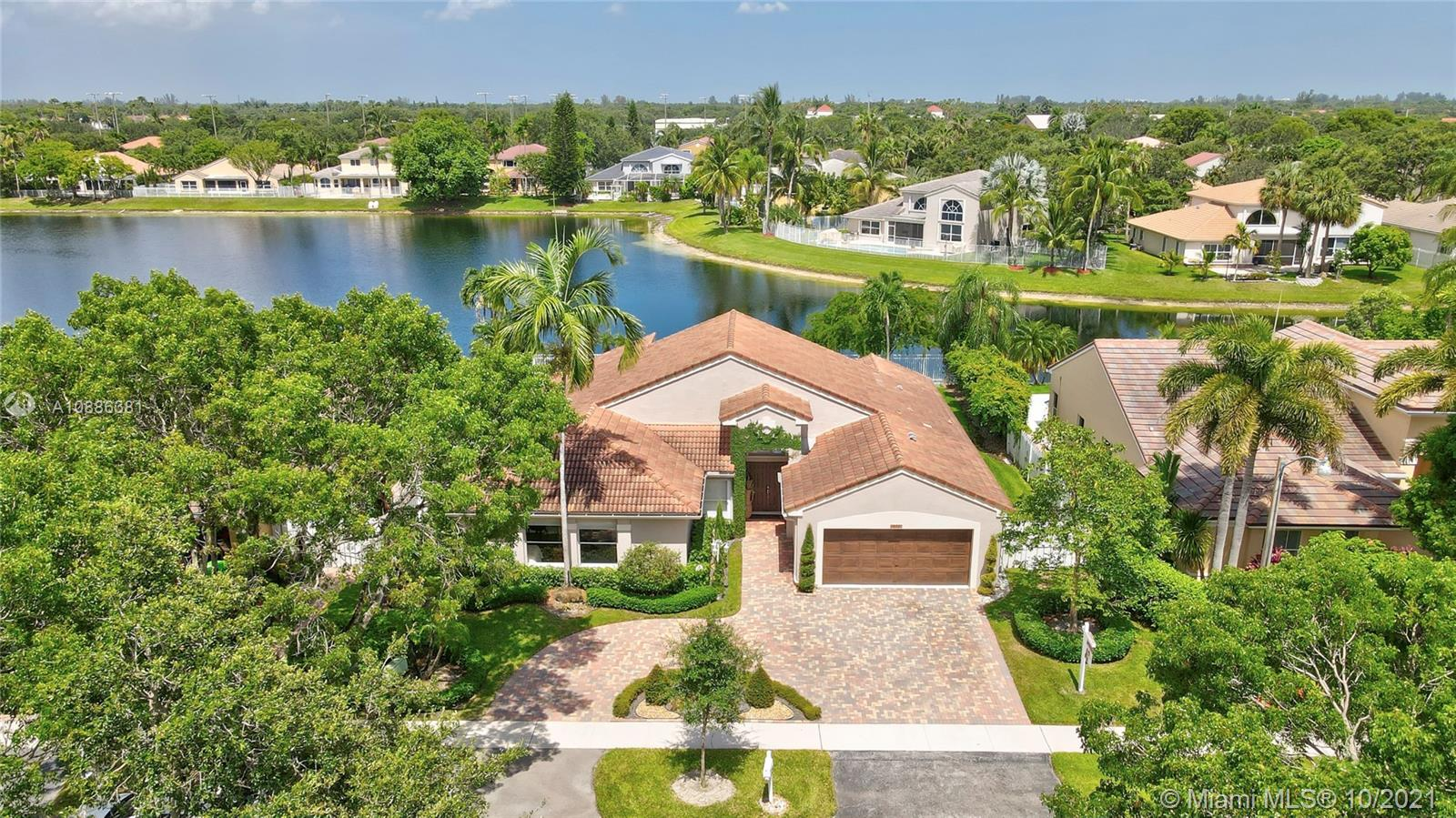 912 NW 132nd Ave  For Sale A10886381, FL
