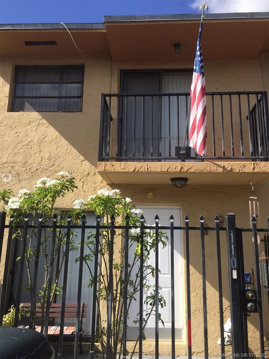 6345 SW 138th Ct #110 For Sale A10887110, FL