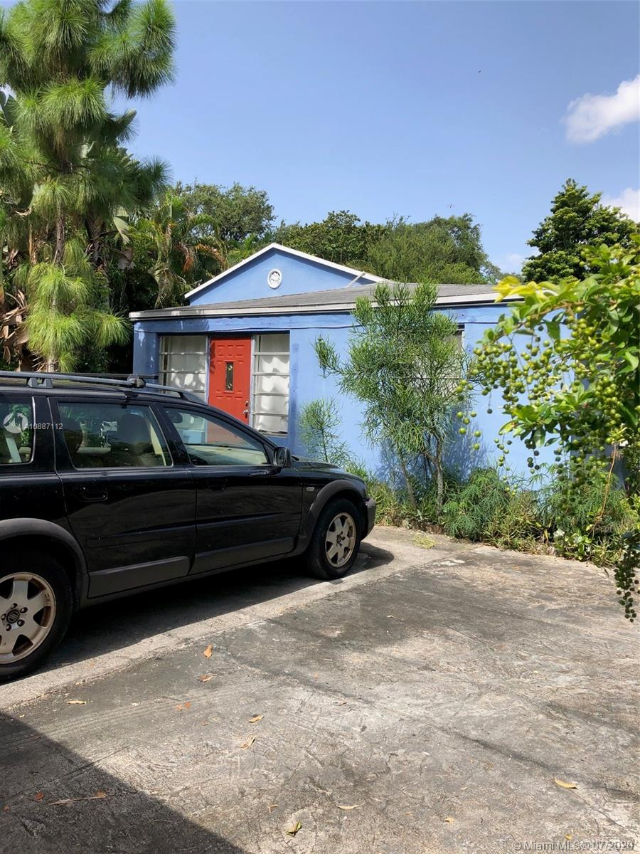 8290 NE 4th Ave  For Sale A10887112, FL