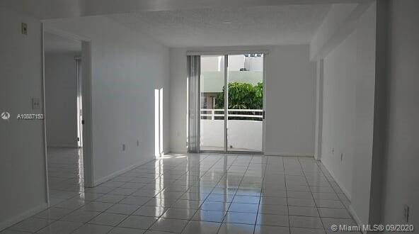 9156  Collins Ave #204 For Sale A10887150, FL
