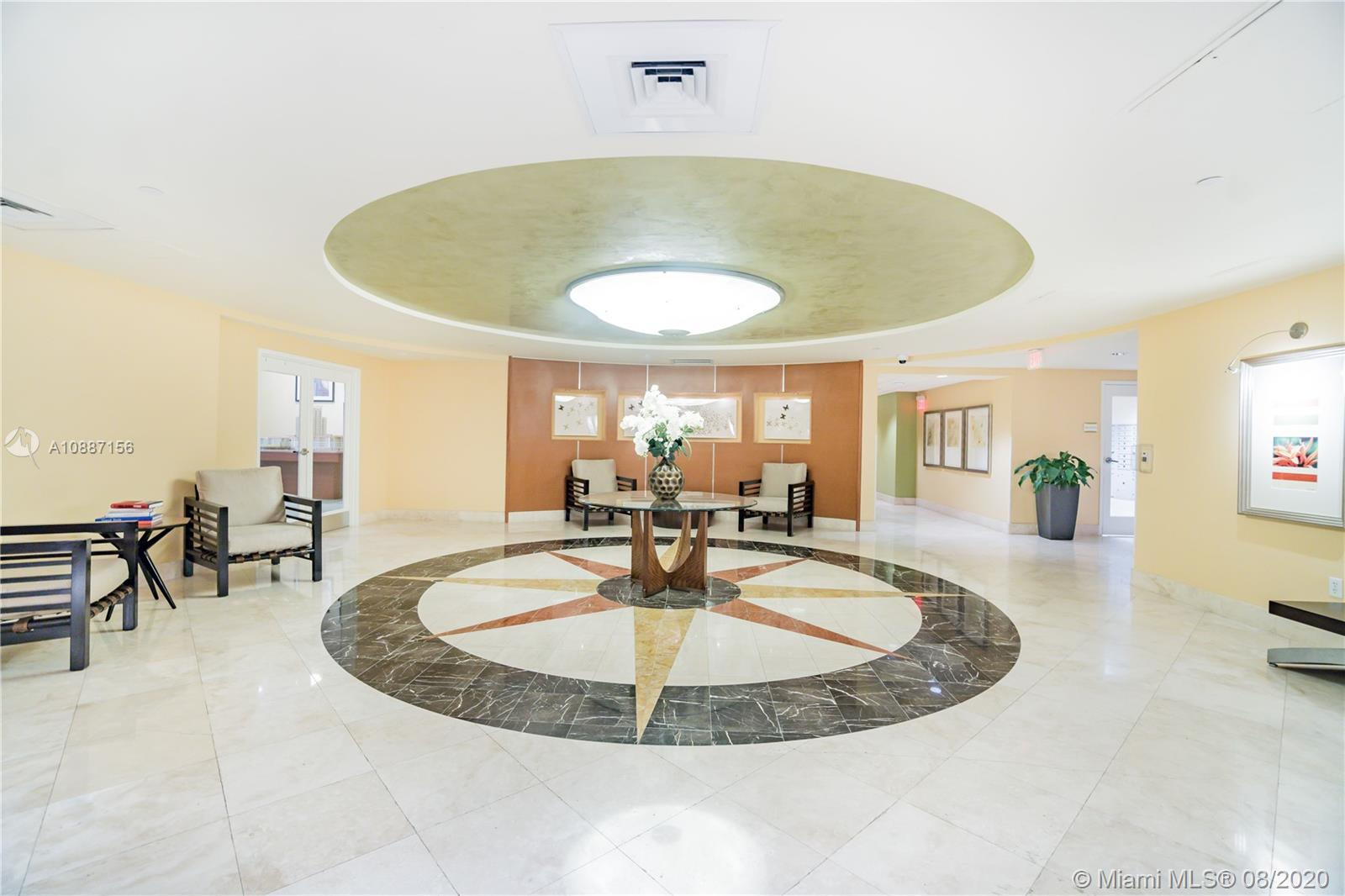 7350 SW 89th St #2003S For Sale A10887156, FL