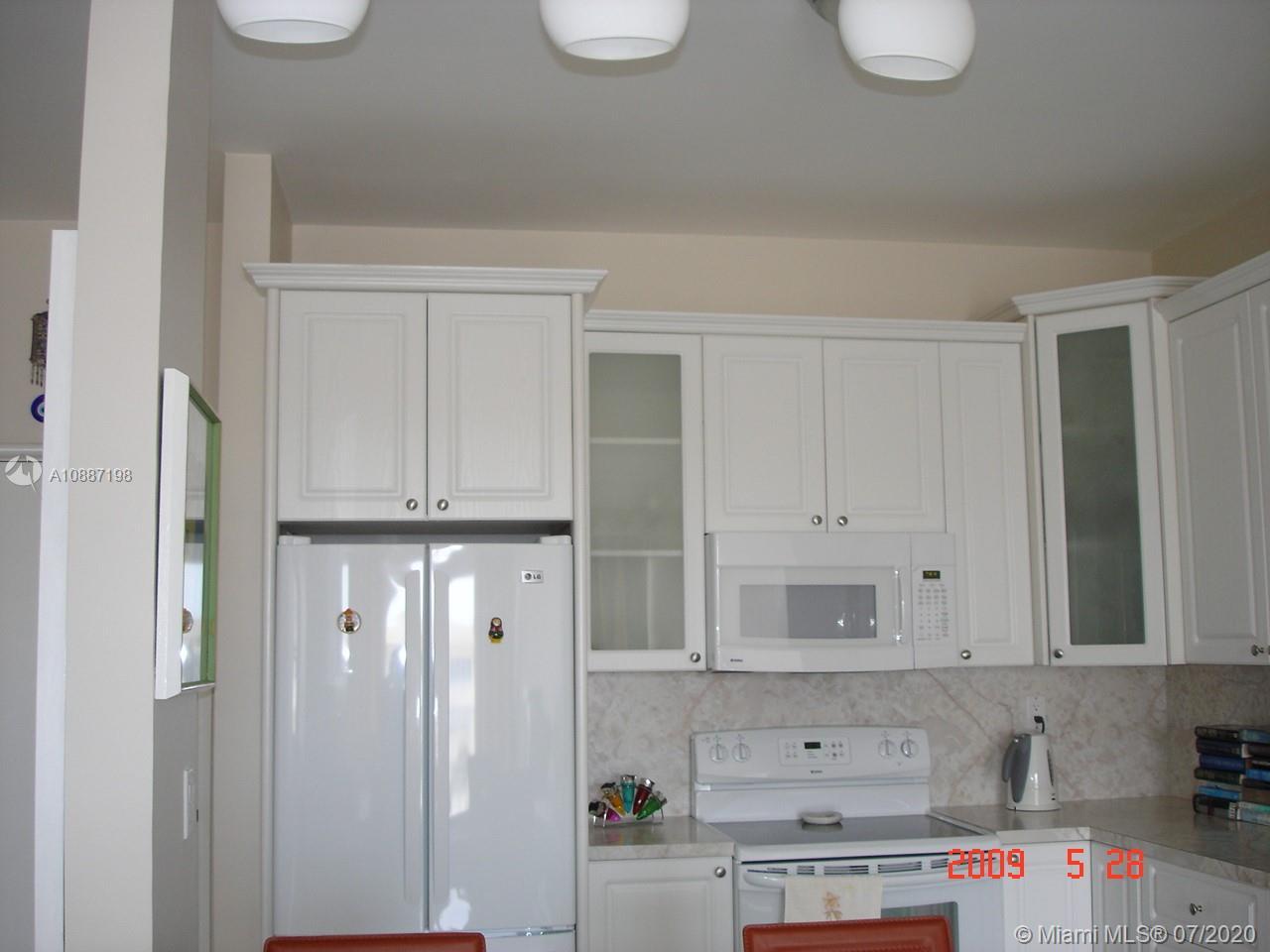 18061  Biscayne Blvd #PH03 For Sale A10887198, FL