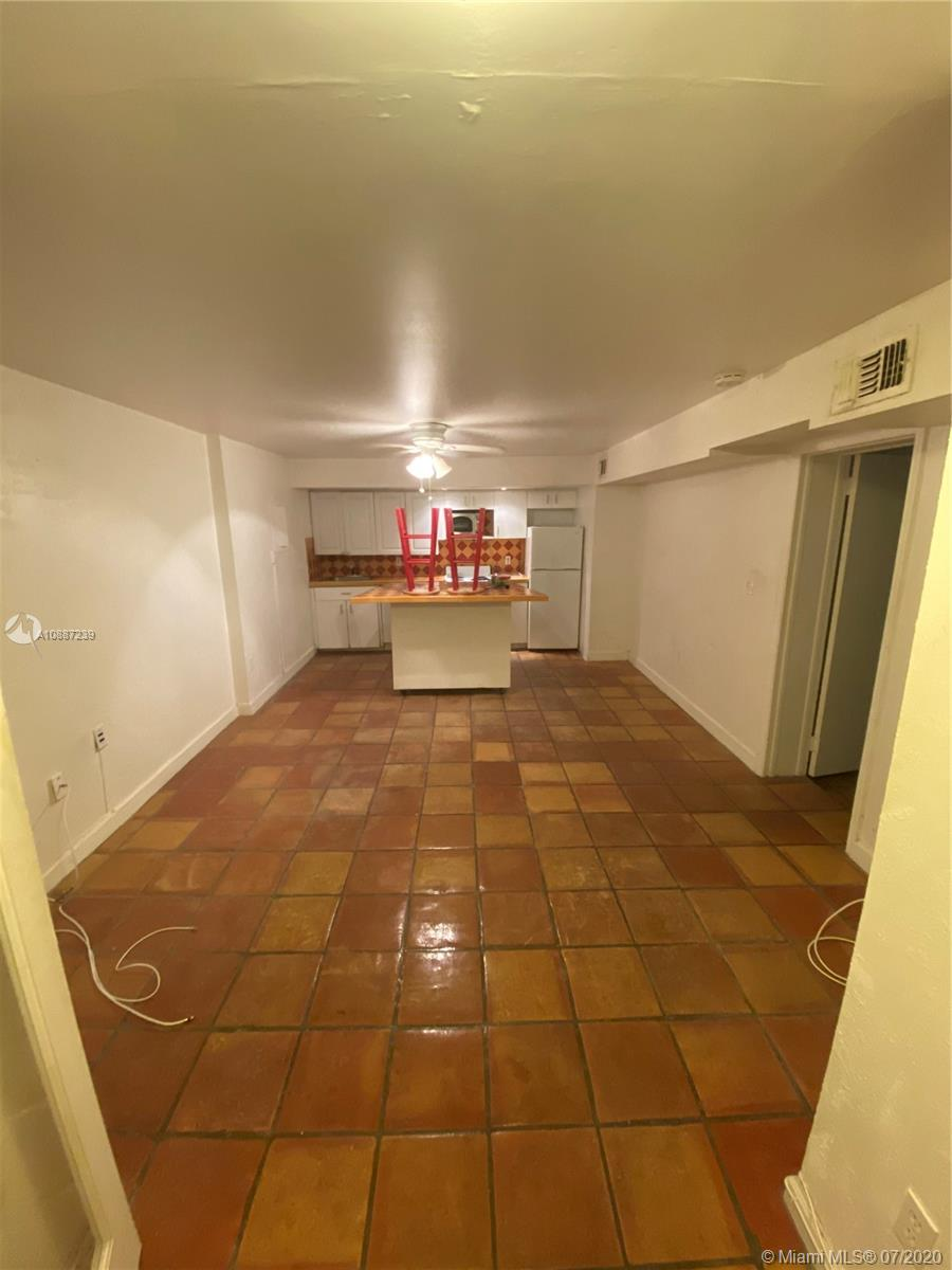 9248  Collins Ave #101 For Sale A10887239, FL