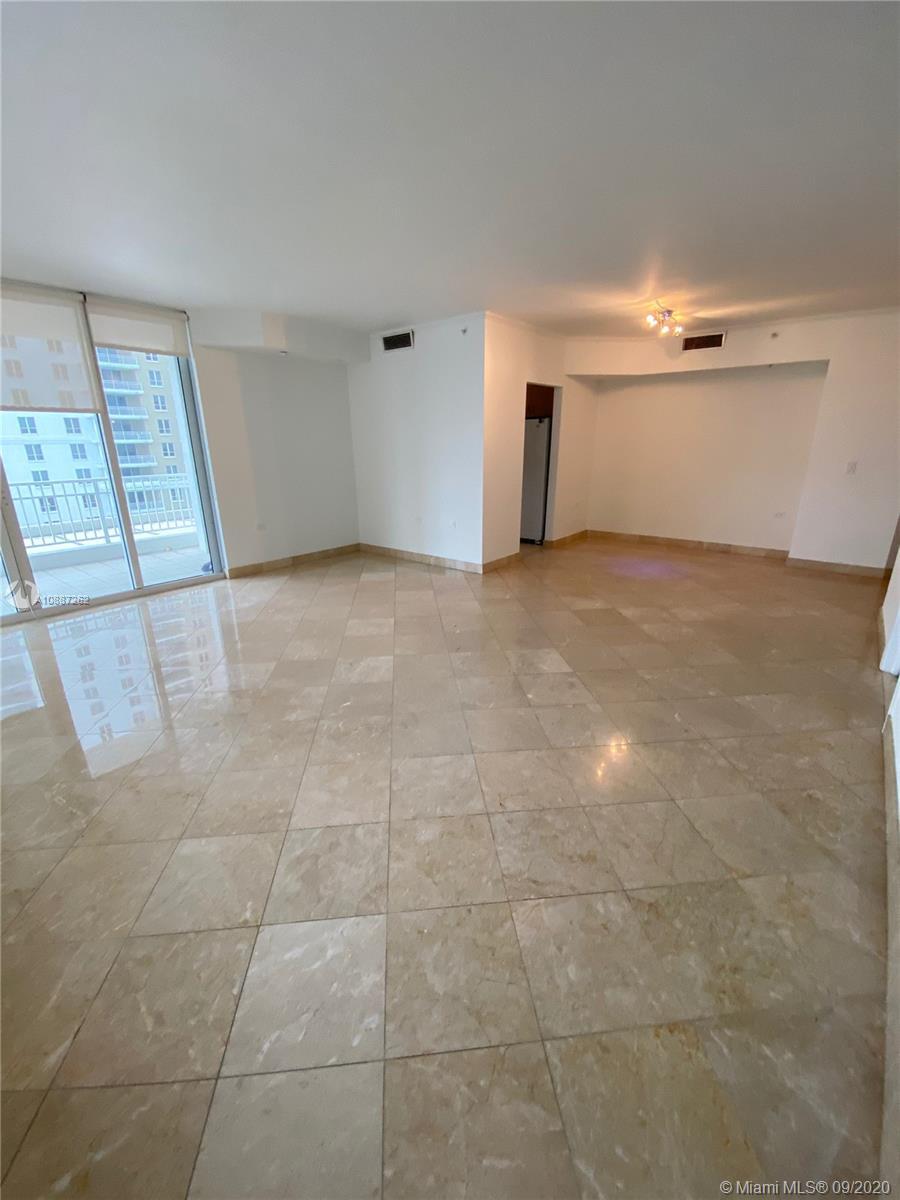 801  Brickell Key Blvd #711 For Sale A10887262, FL