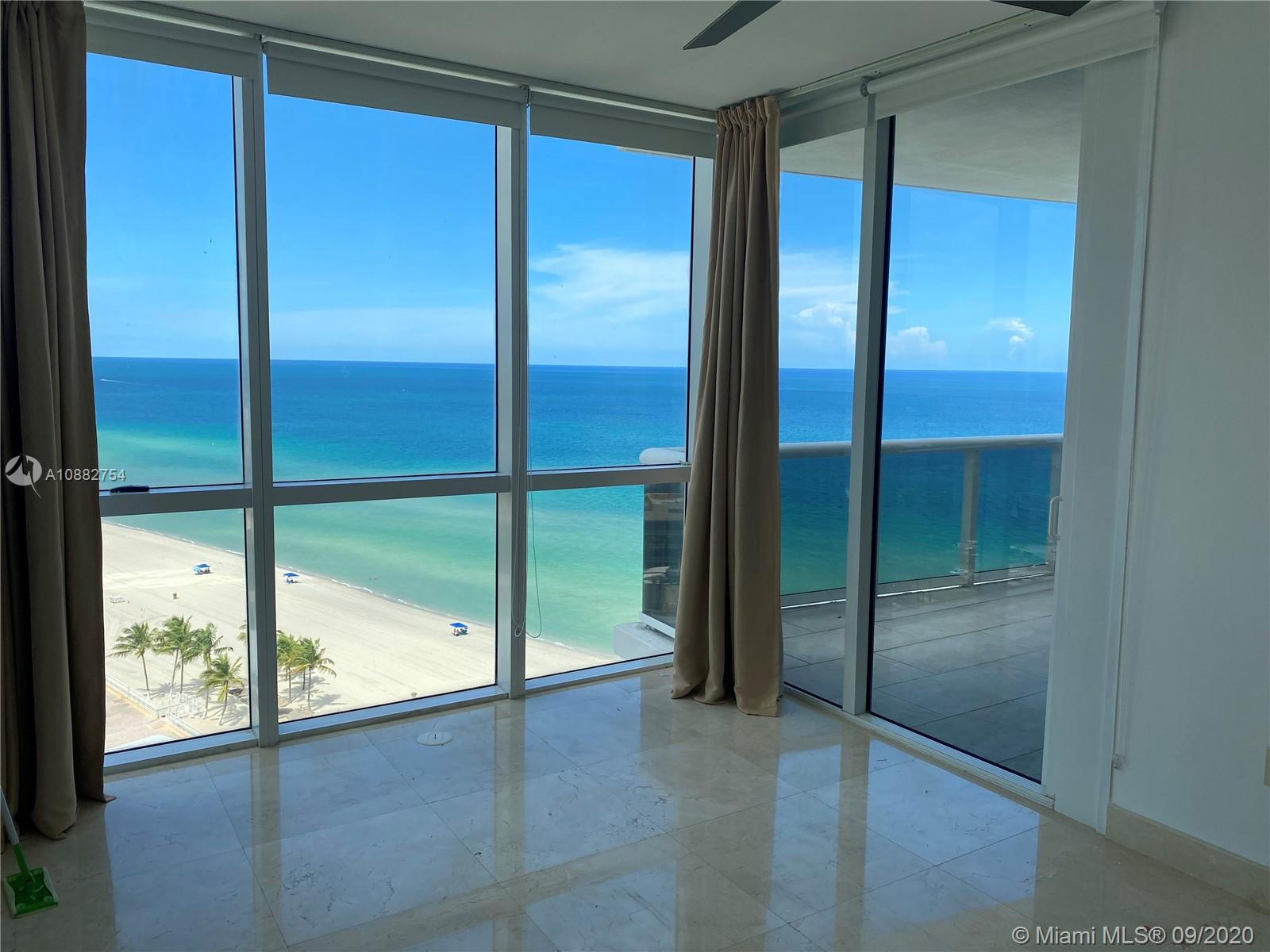 18201  Collins Ave #1904 For Sale A10882754, FL