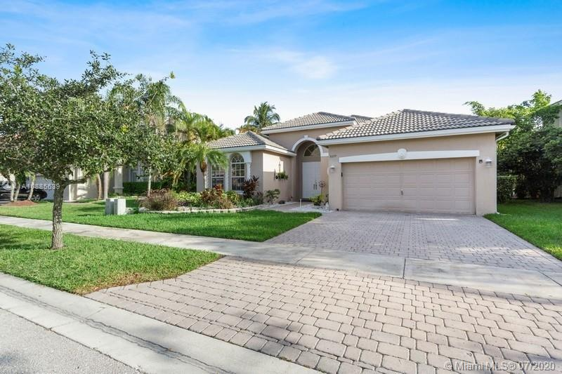 16179 SW 14th St  For Sale A10885639, FL
