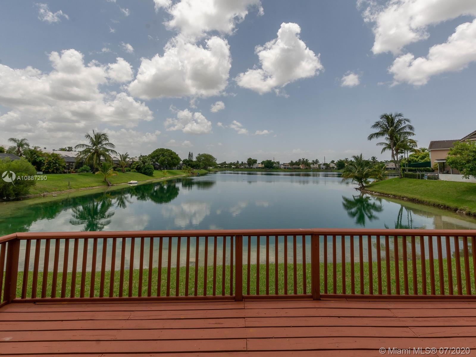 14722 SW 123rd Ave  For Sale A10887290, FL