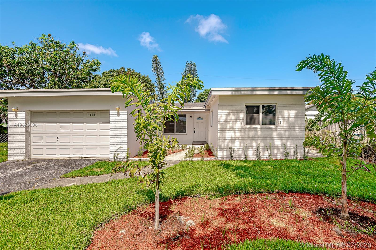 Undisclosed For Sale A10886986, FL