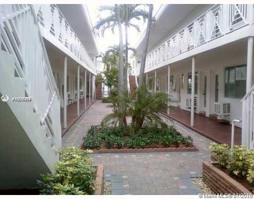7416  Byron Ave #6A For Sale A10886354, FL