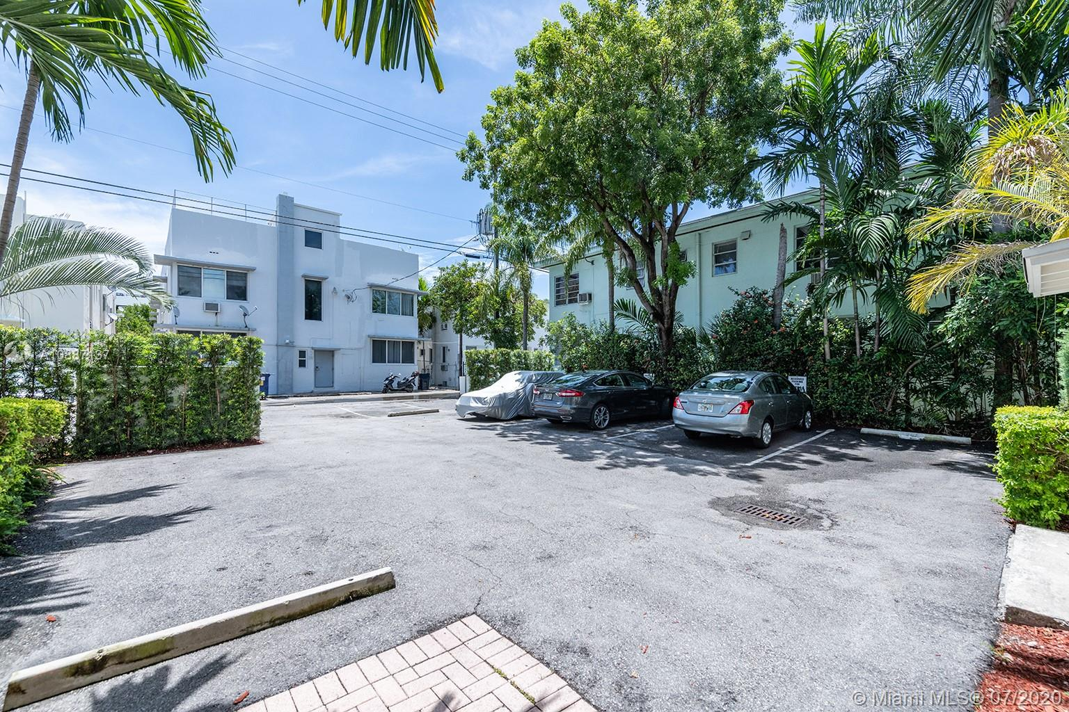 1117  Euclid Ave #101 For Sale A10887137, FL