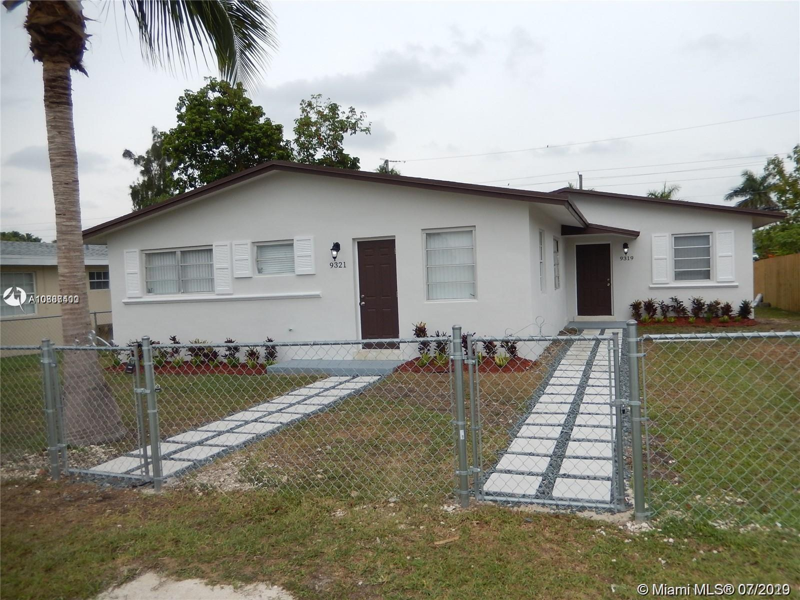9319 SW 169th St #9319 For Sale A10887400, FL