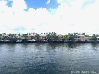1600 S Ocean Dr #3D For Sale A10887466, FL