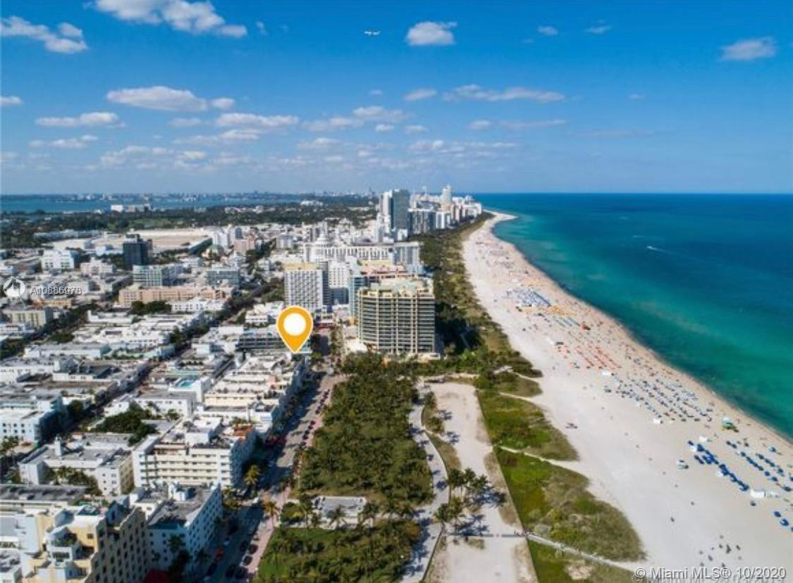 1446  Ocean Dr #36 For Sale A10886978, FL