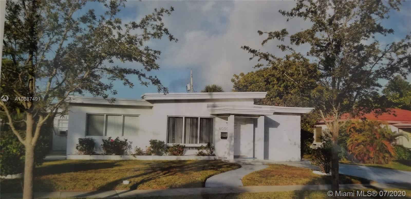 8030  Noremac Ave  For Sale A10887491, FL
