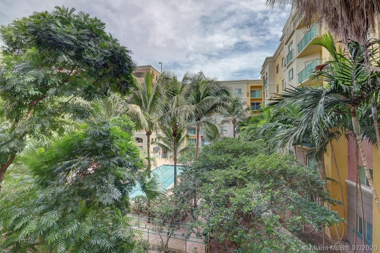 6001 SW 70th St #340 For Sale A10887129, FL