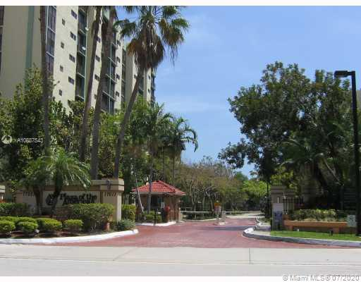 17011 N BAY RD #714 For Sale A10887543, FL