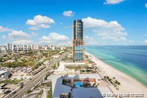 18201  Collins Ave #3602 For Sale A10887567, FL