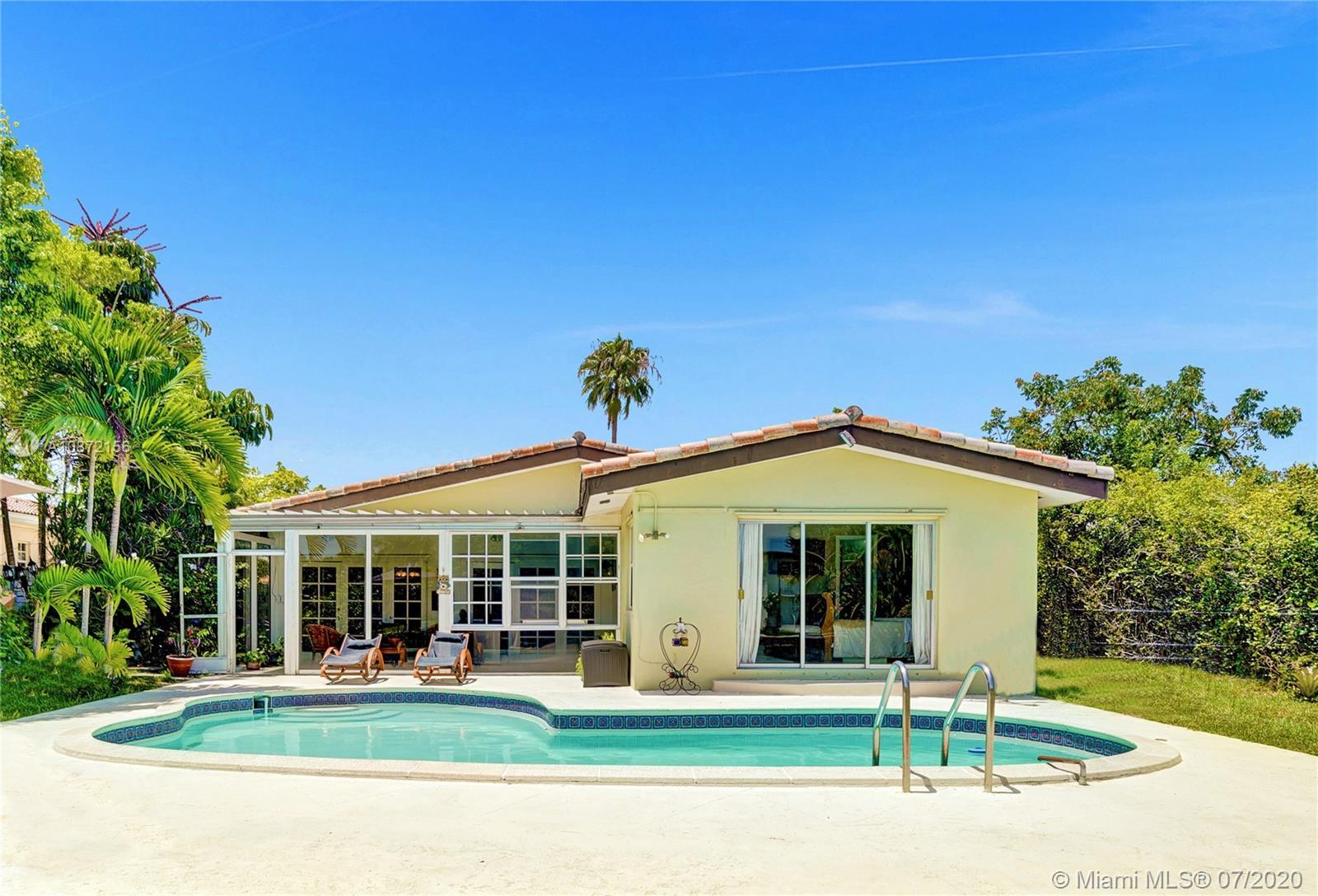 750 S Shore Dr  For Sale A10872156, FL