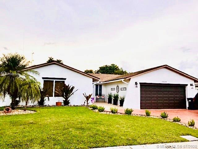 13238 SW 86th St  For Sale A10887345, FL