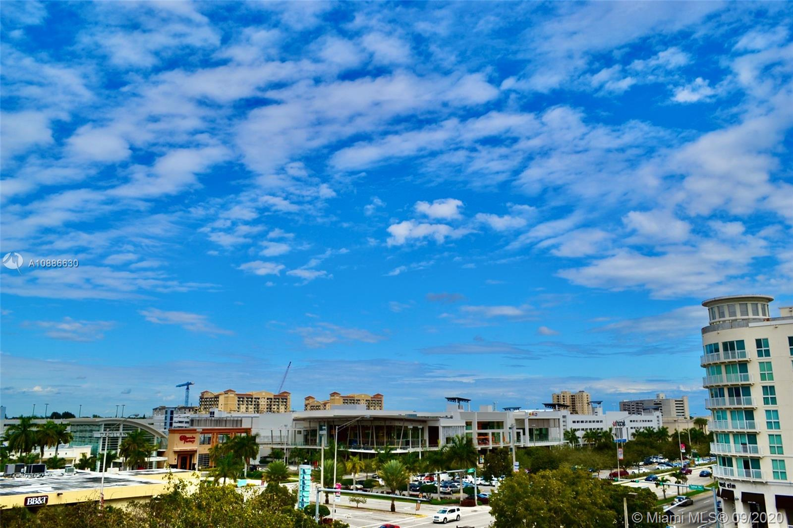 7355 SW 89th St #521N For Sale A10886630, FL