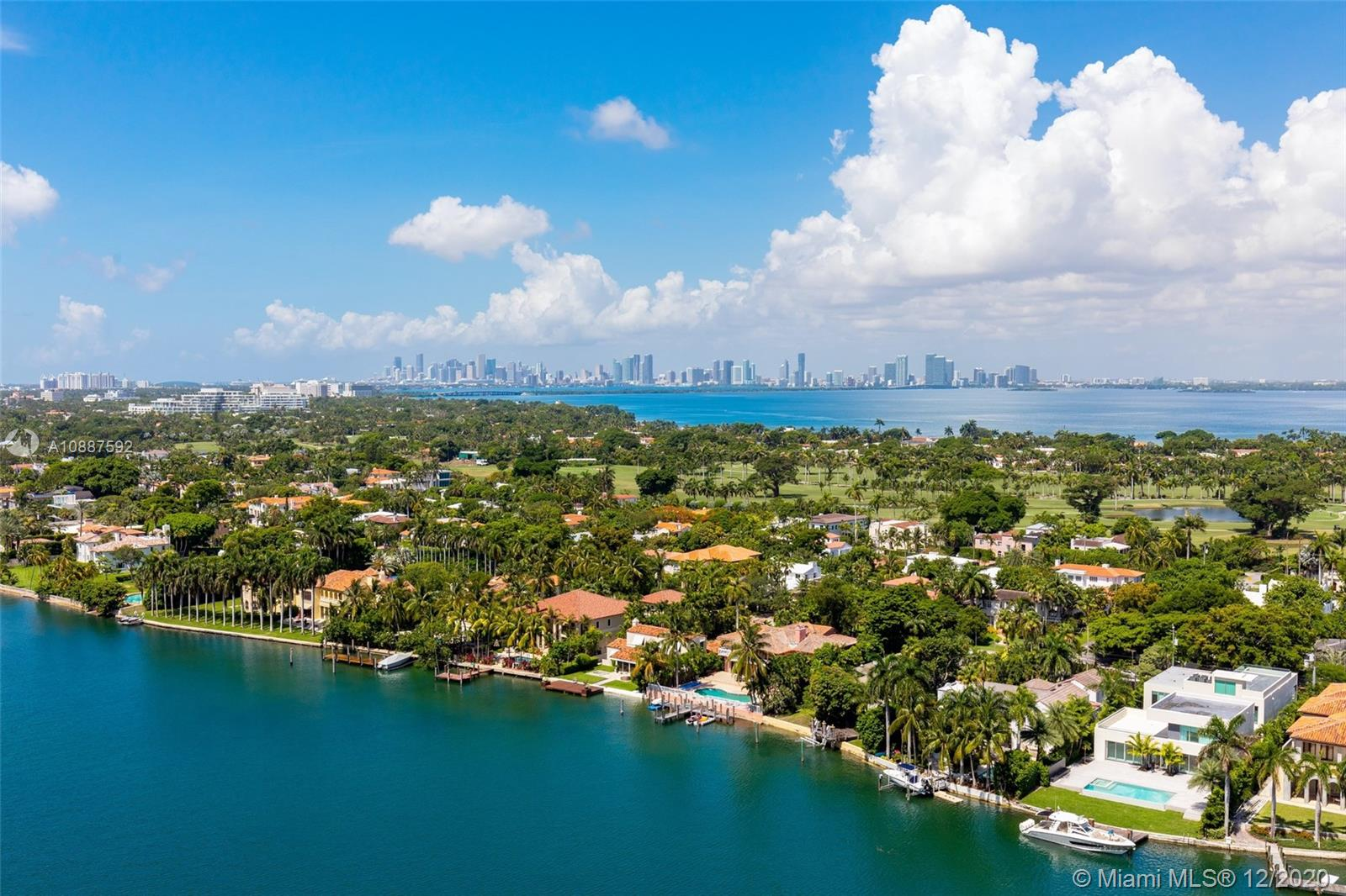 5660  Collins Ave #20A For Sale A10887592, FL
