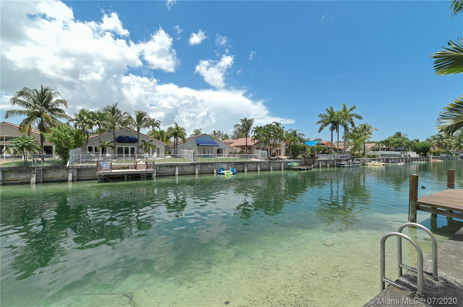 13269 SW 146th St  For Sale A10880858, FL