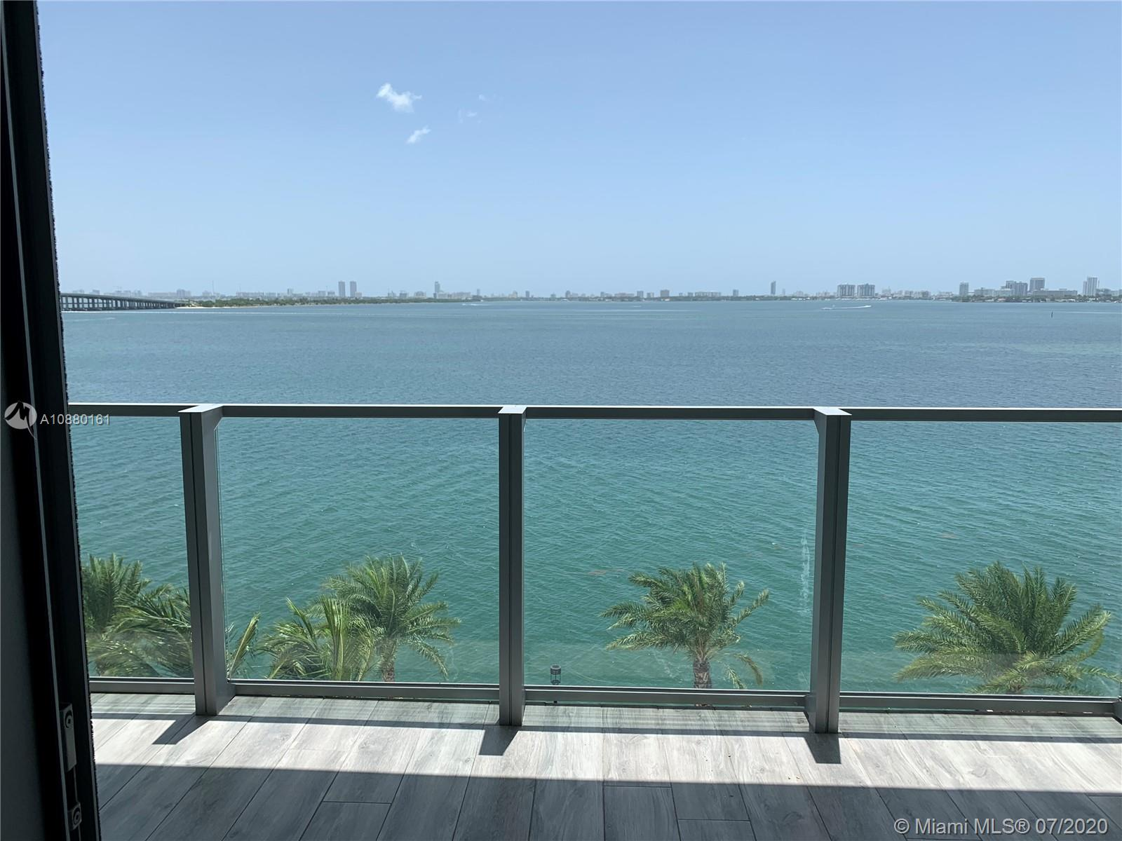 2900 NE 7th Ave #405 For Sale A10880161, FL