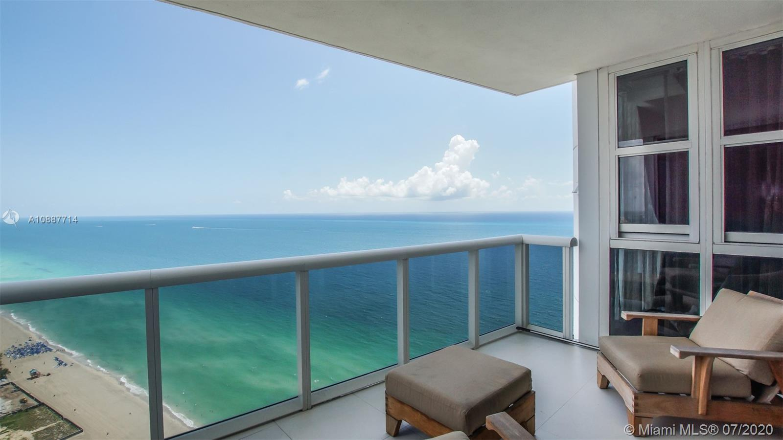 18201  Collins Ave #5204 For Sale A10887714, FL