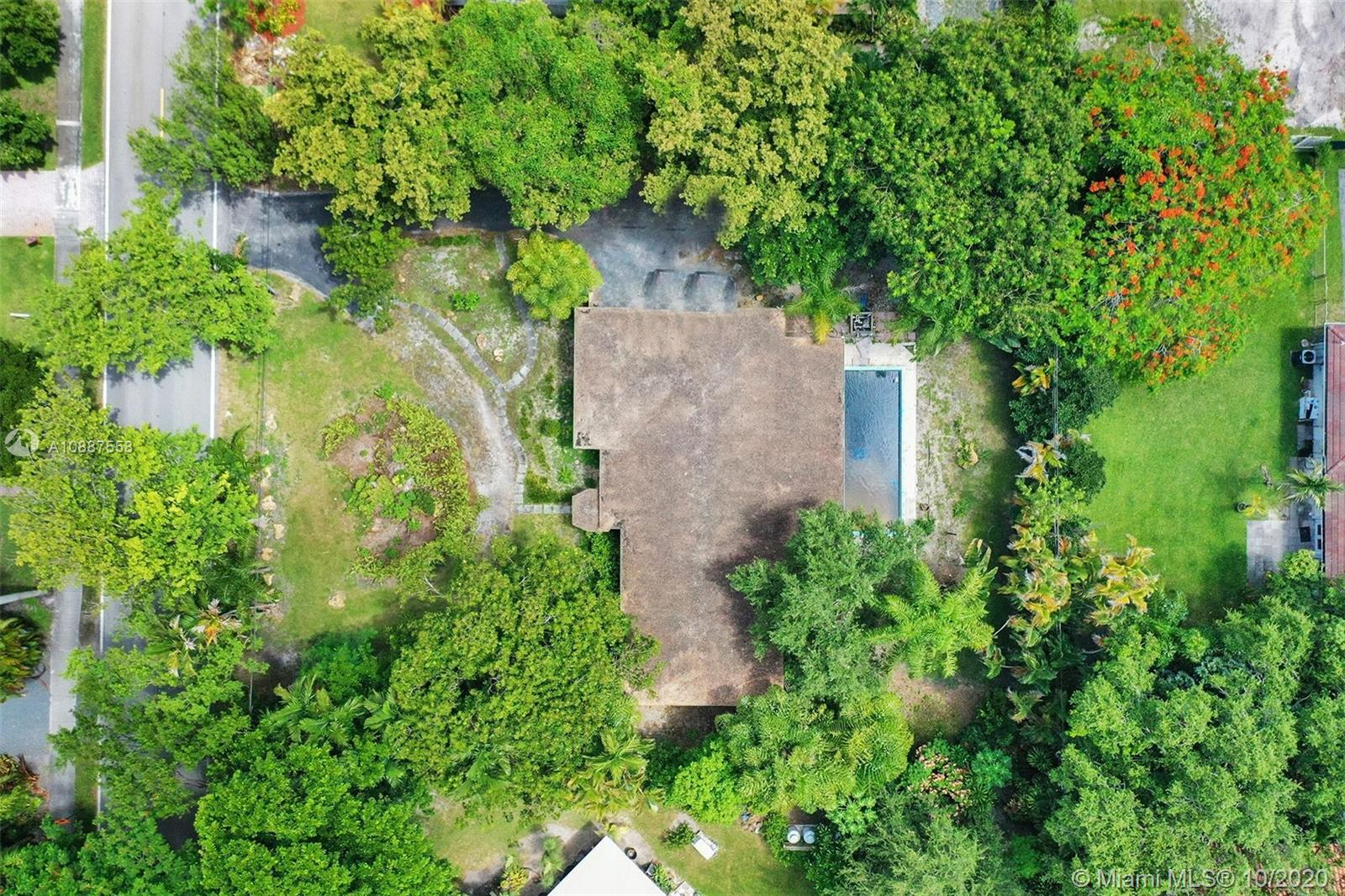 9255 SW 72nd Ave  For Sale A10887558, FL
