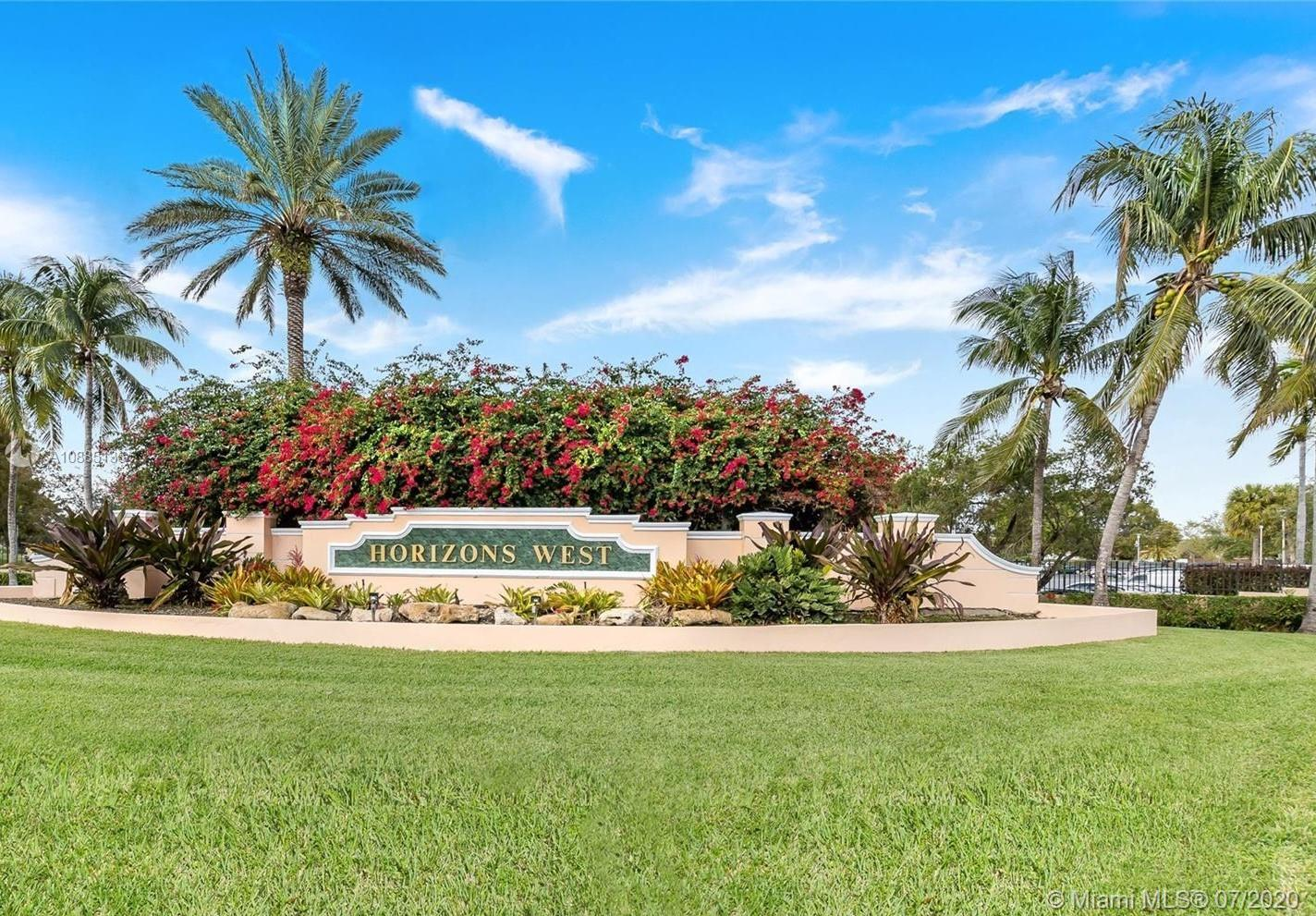 8700 SW 133rd Ave Rd #414 For Sale A10885136, FL