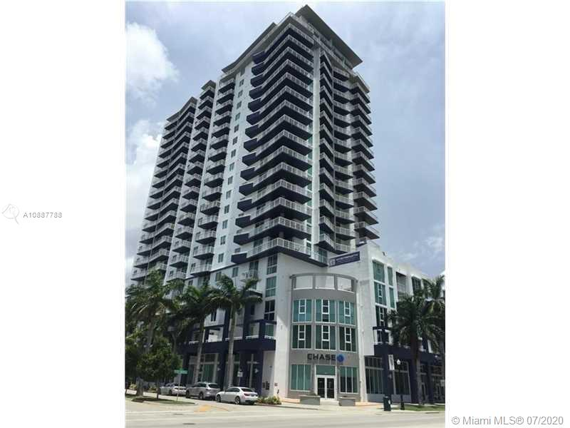 275 NE 18th St #803 For Sale A10887788, FL