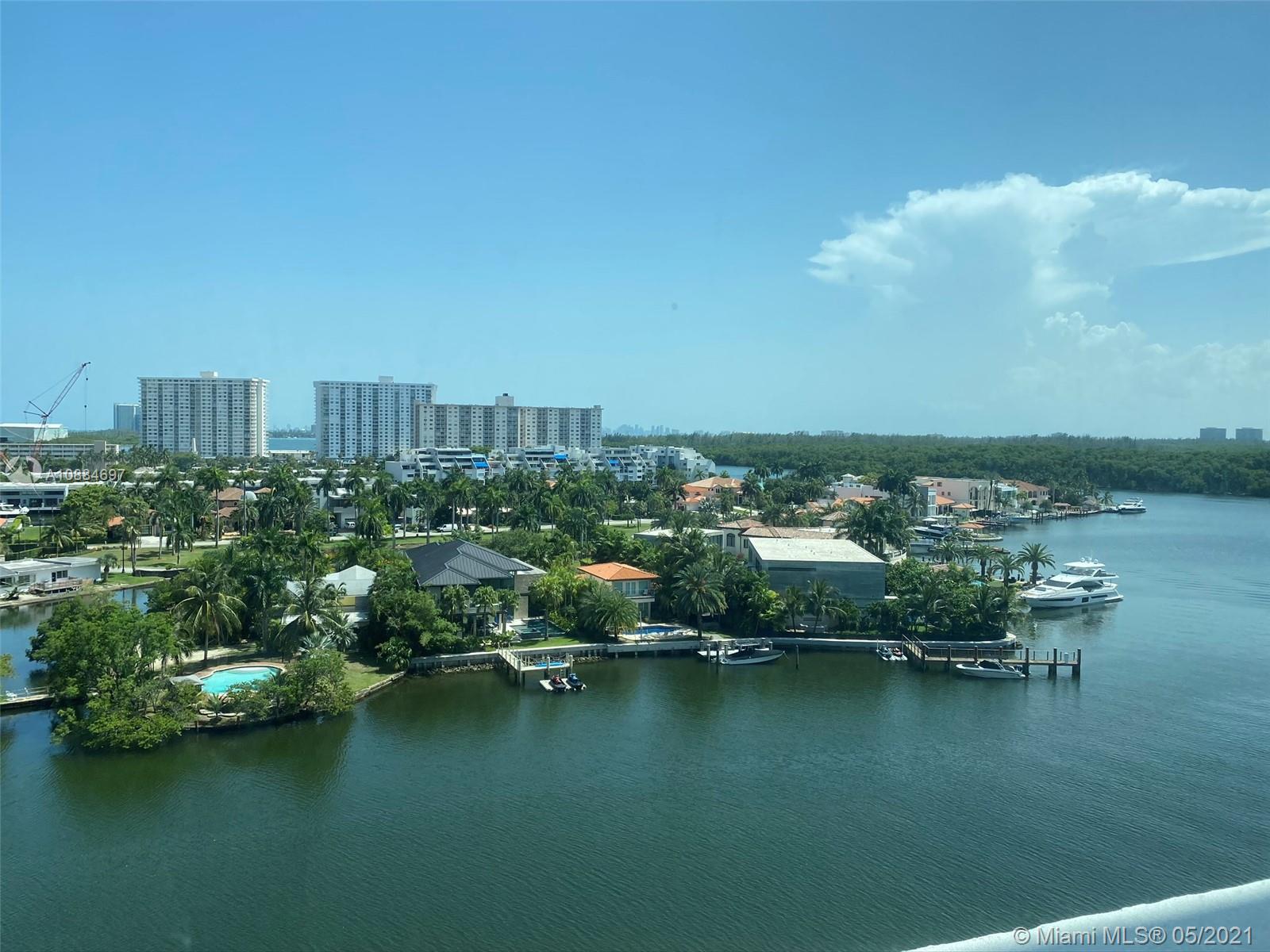 330  Sunny Isles Blvd #802 For Sale A10884697, FL