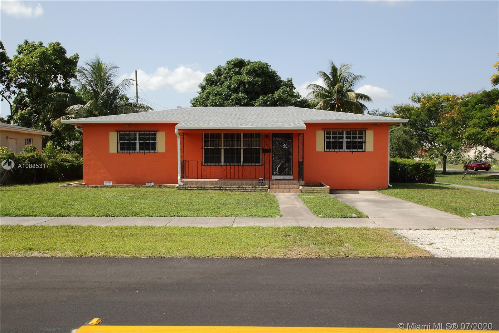 Undisclosed For Sale A10885317, FL