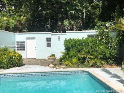 5946 NE 5th Ave #R For Sale A10886981, FL