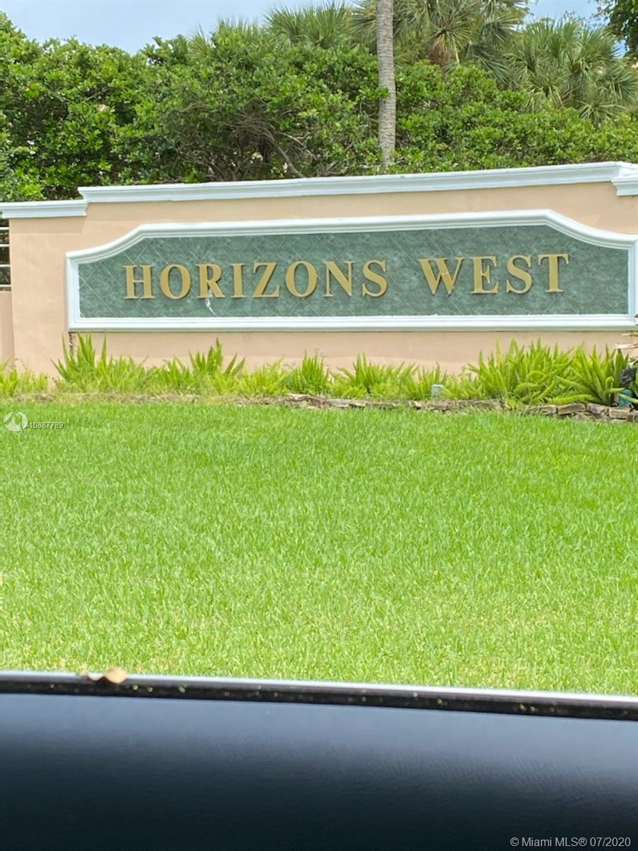 8650 SW 133rd Ave Rd #106 For Sale A10887789, FL