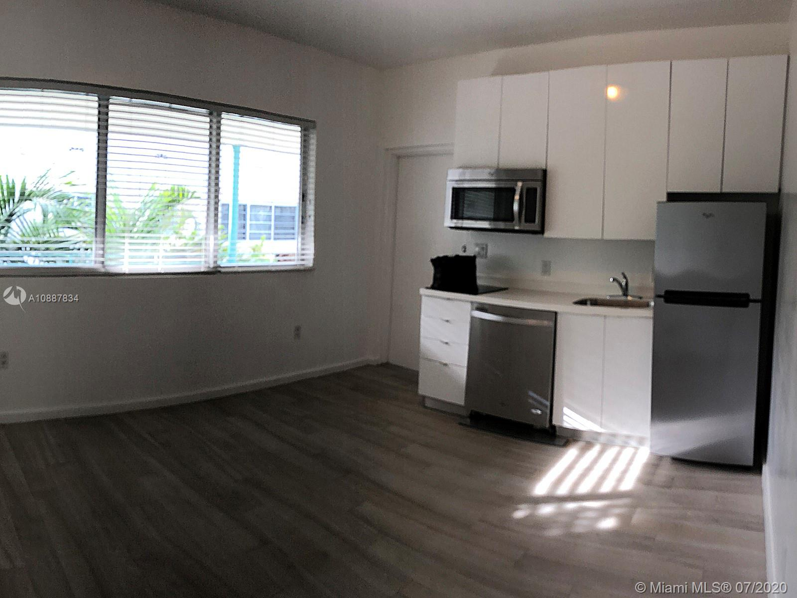 820  15th St #204 For Sale A10887834, FL
