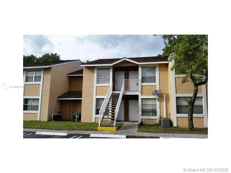 8059 SW 21 CT #8059 For Sale A10887107, FL