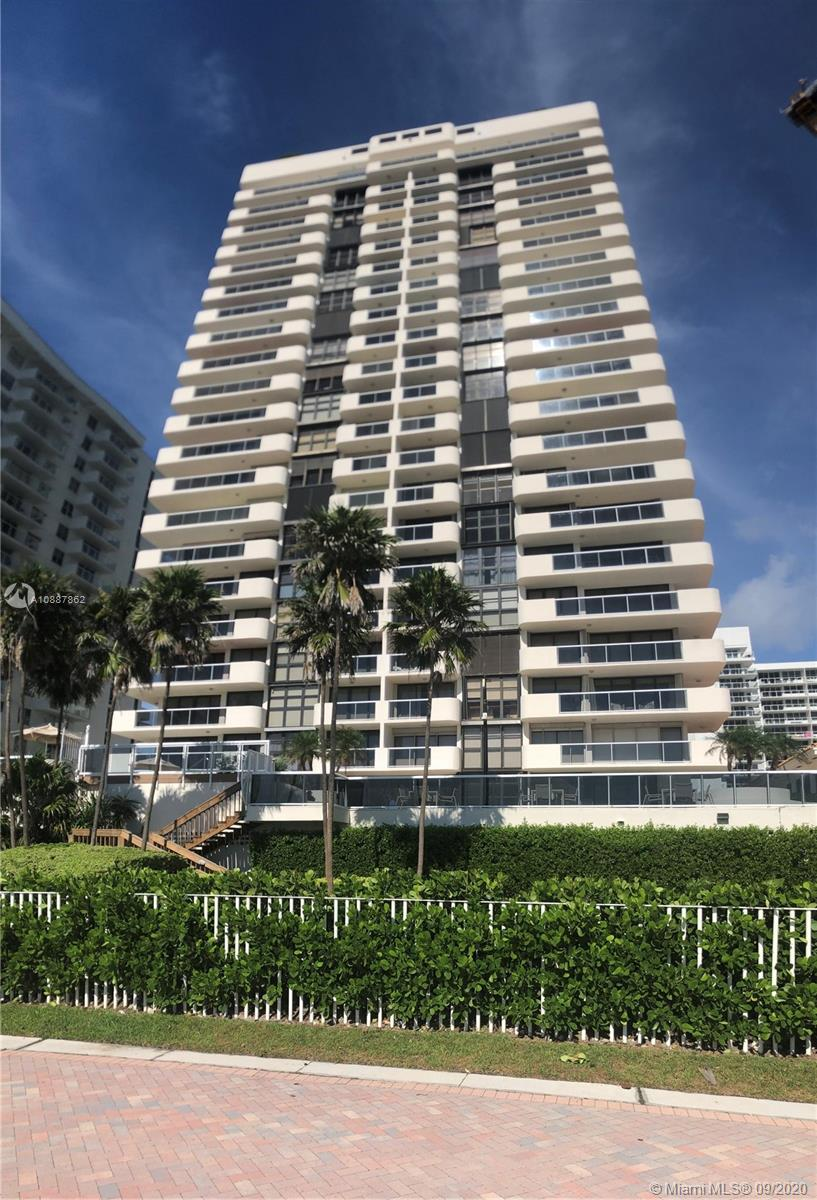5757  Collins Ave #1002 For Sale A10887862, FL