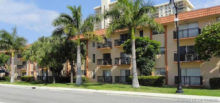 251  172nd St #213 For Sale A10887768, FL