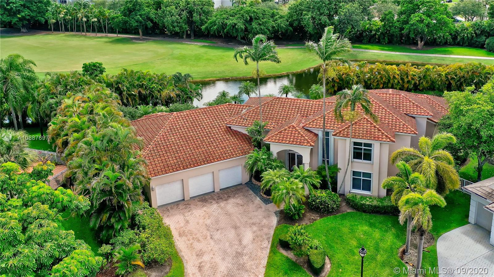 5484 NW 94th Doral Pl  For Sale A10887697, FL