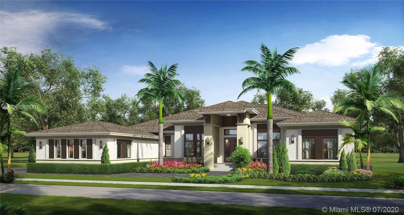 1520 SW 149  For Sale A10885876, FL