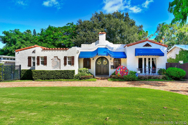 4149  Ventura Ave  For Sale A10888033, FL