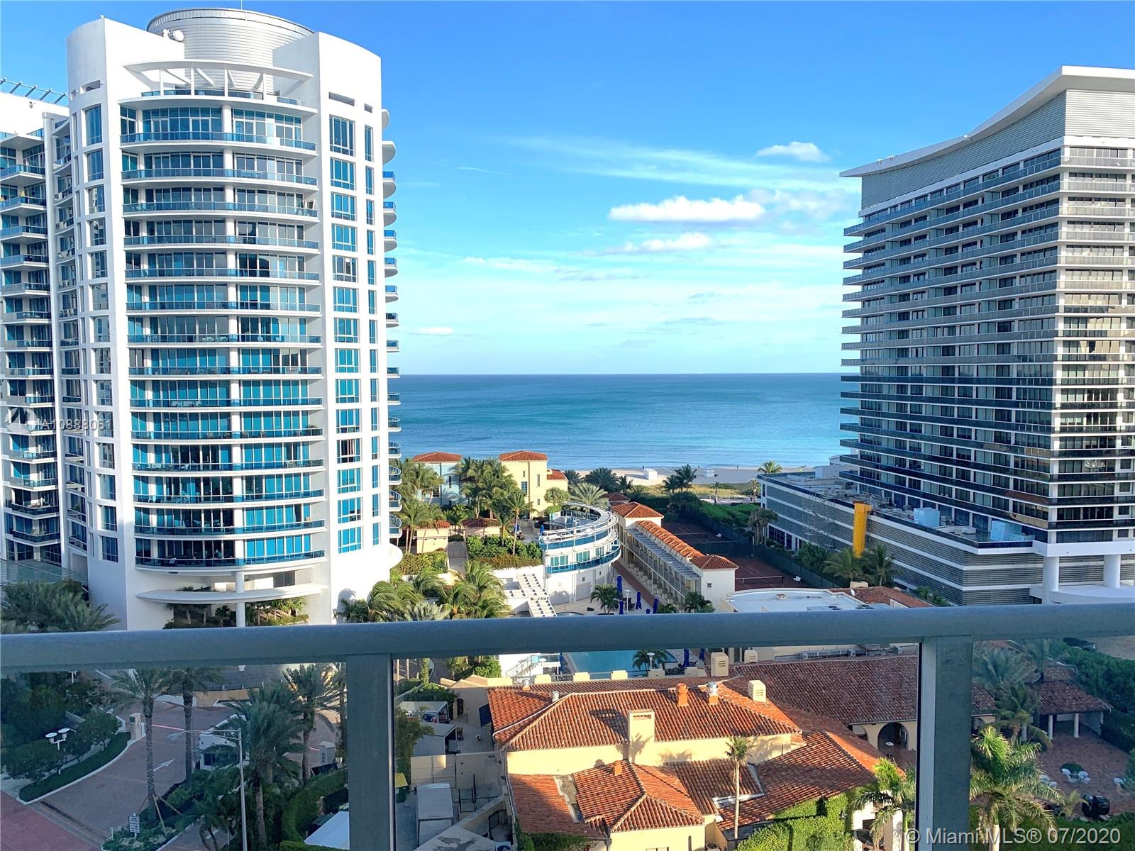 5900  Collins Ave #1406 For Sale A10888061, FL