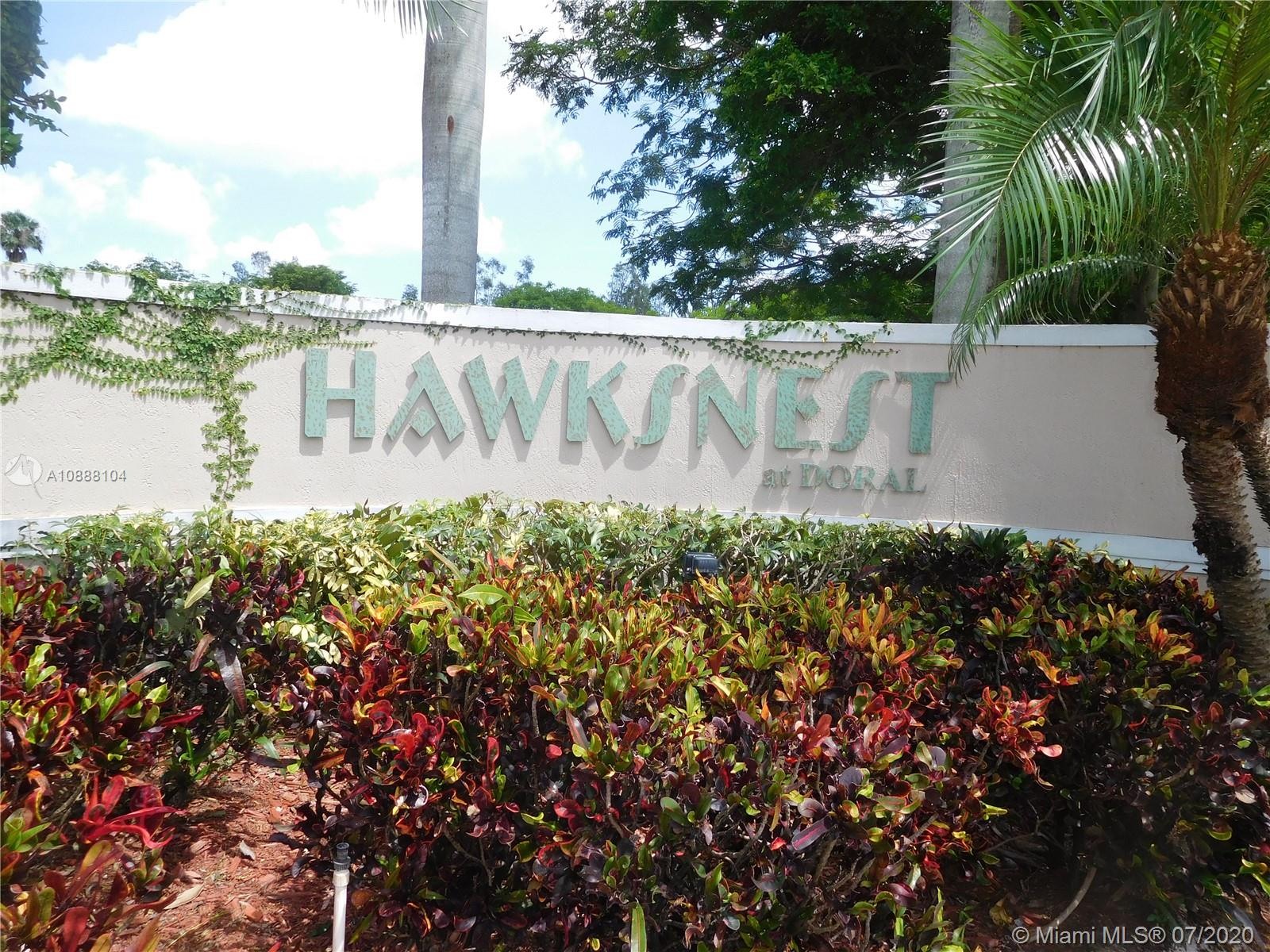 4259 NW 112th Ct  For Sale A10888104, FL