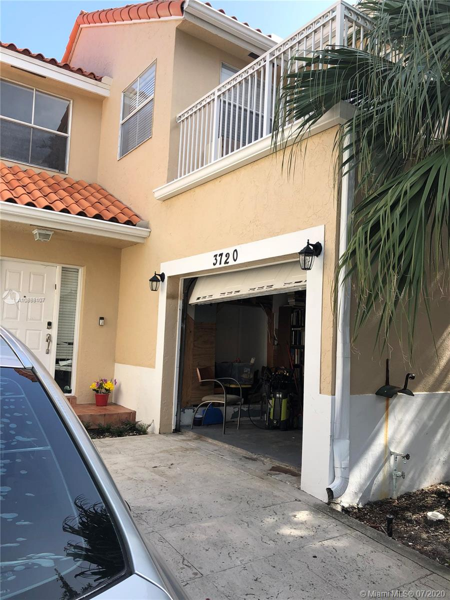 3720  Westminster St  For Sale A10888107, FL