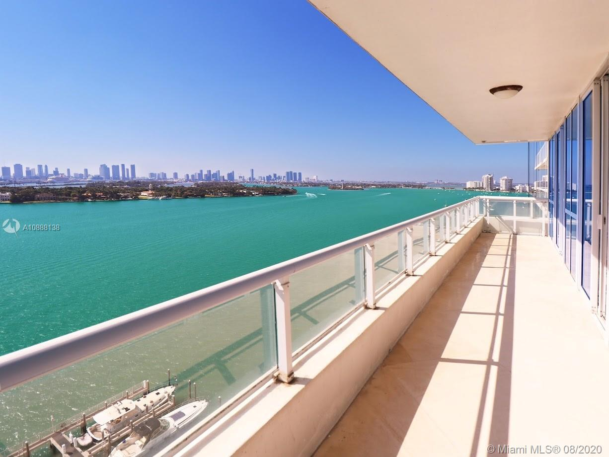 520  West Ave #1502 For Sale A10888138, FL
